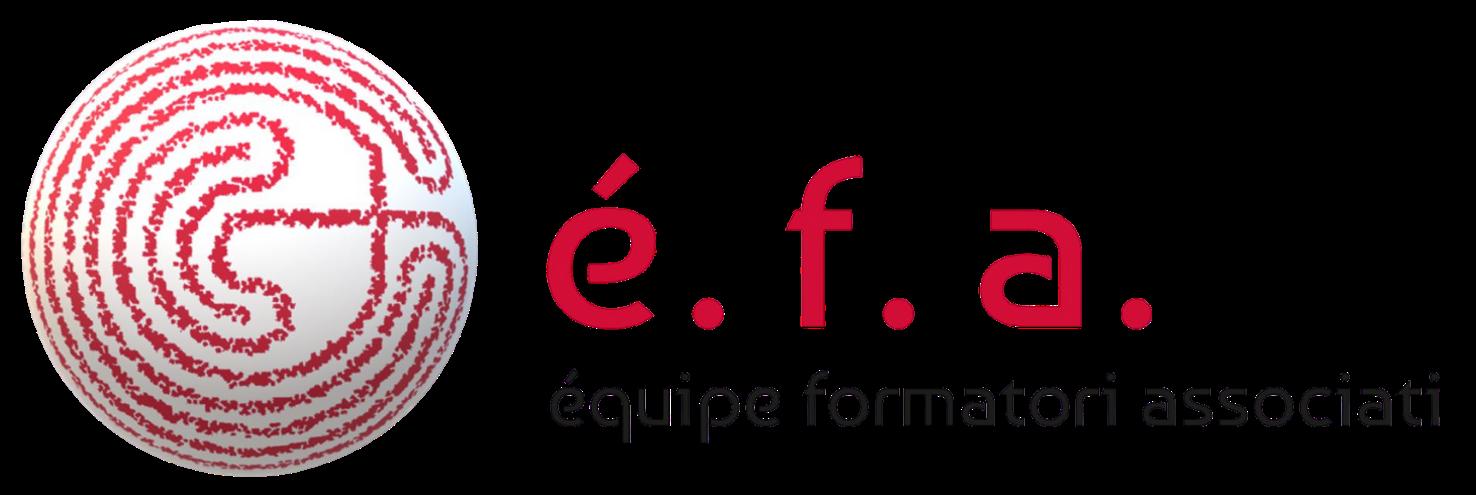 É.F.A. équipe formatori associati